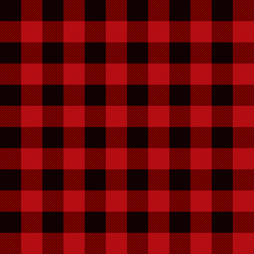 Flannel plaid background flickr photo sharing