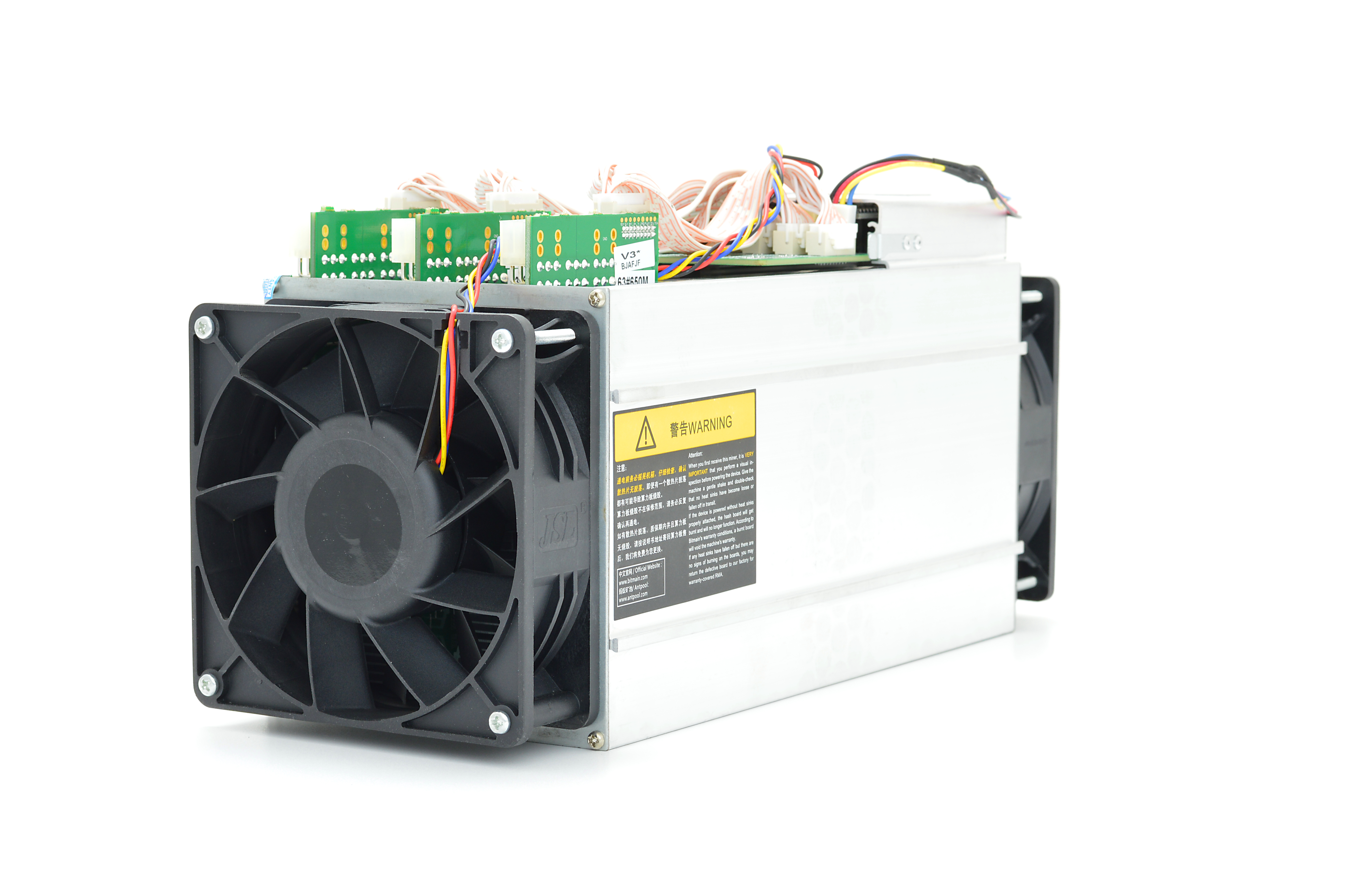 Bitmain Antminer T9 11th S Hashboard Led Off Antminer S7 – Ouellet Tree