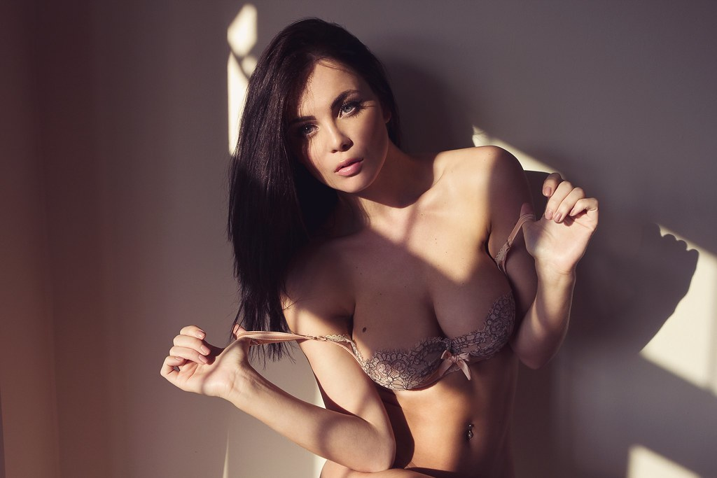 Lovely Woman Lovely Woman 116