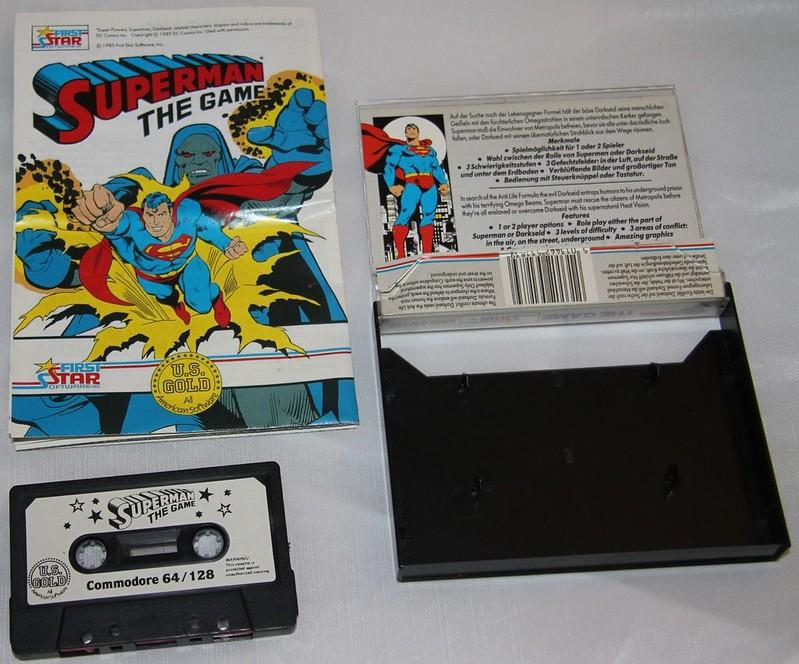 superman_computergame2