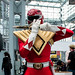 NYCC2013_027