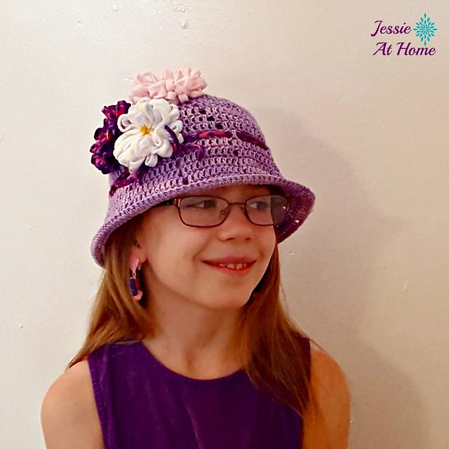 Tauni-Hat-free-crochet-pattern-by-Jessie-At-Home-3