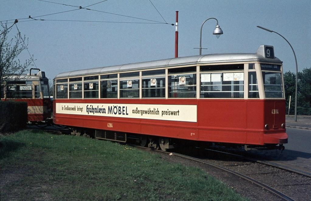 Tram Hamburg   Tram Hamburg   Ronald G.   Flickr