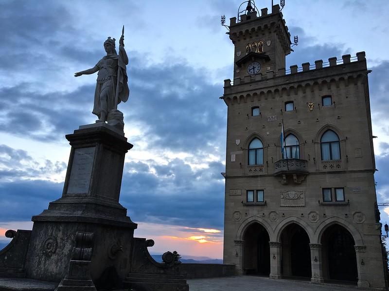 San Marino 2016 77