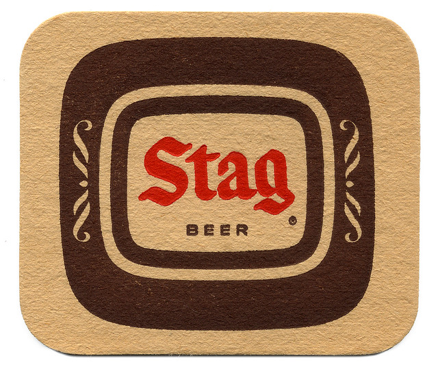 stag beer flickr photo sharing