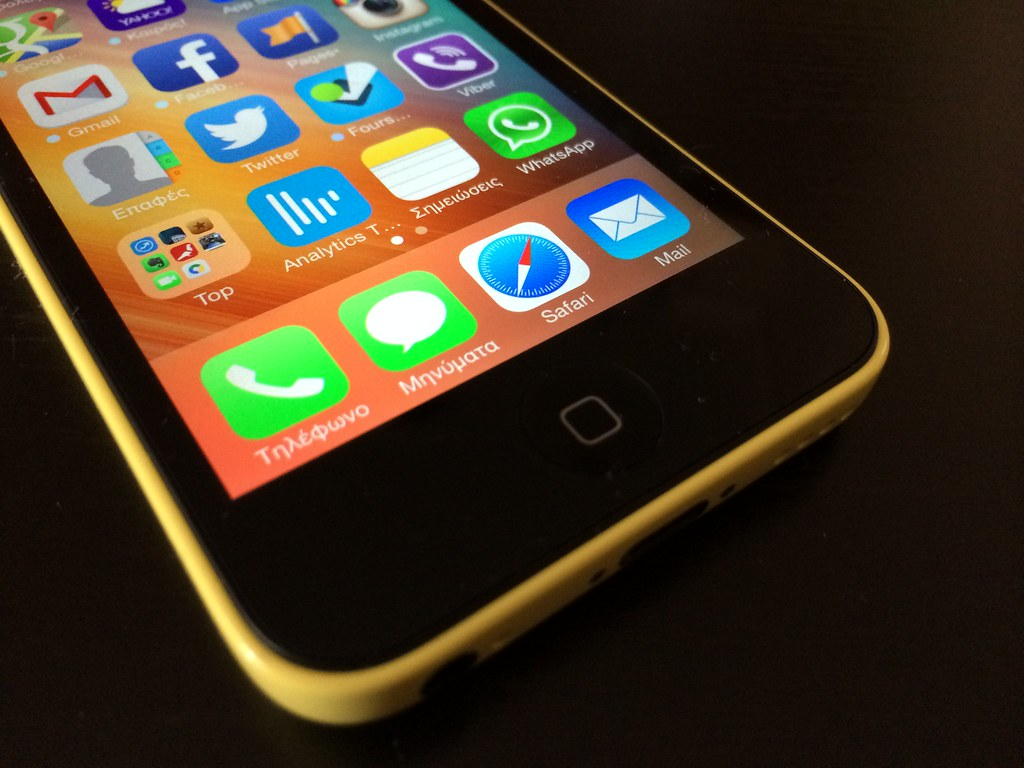 Carcasa Iphone  Plus