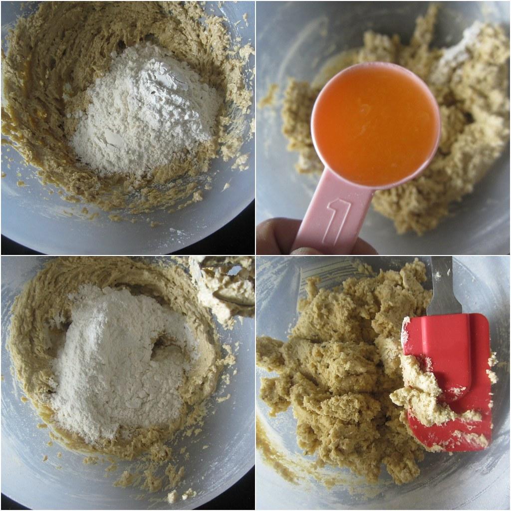 Bundt Cake Pan With Removable Bottom