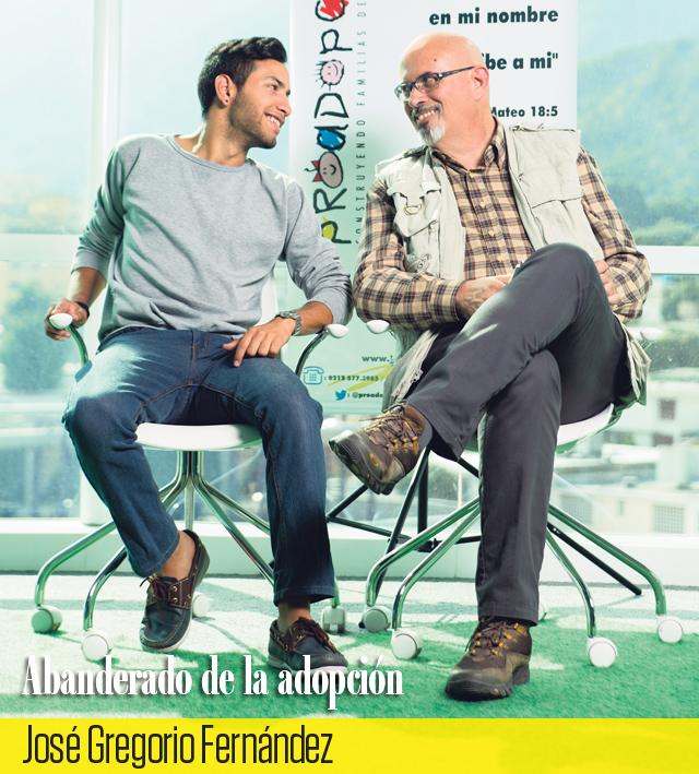 Padres_JoseGregorioFernandez_WEB