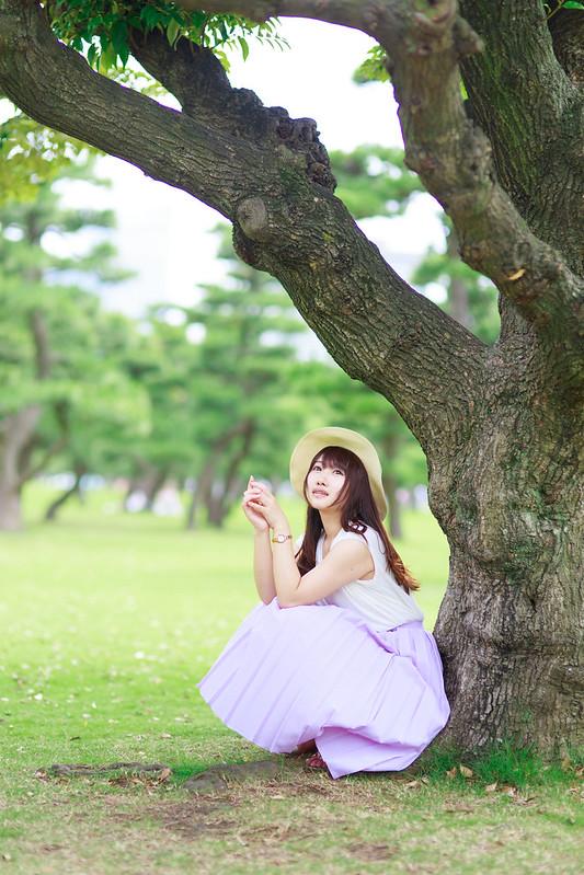 20160604-IMG_6989-Edit