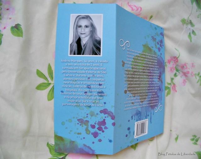 Resenha, livro, Amor-de-cordel, Andrea-Marques, Pandorga-Editora, opiniao, trechos, fotos