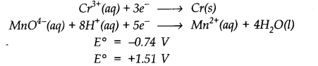ncert-solutions-for-class-11-chemistry-chapter-8-redox-reactions-8