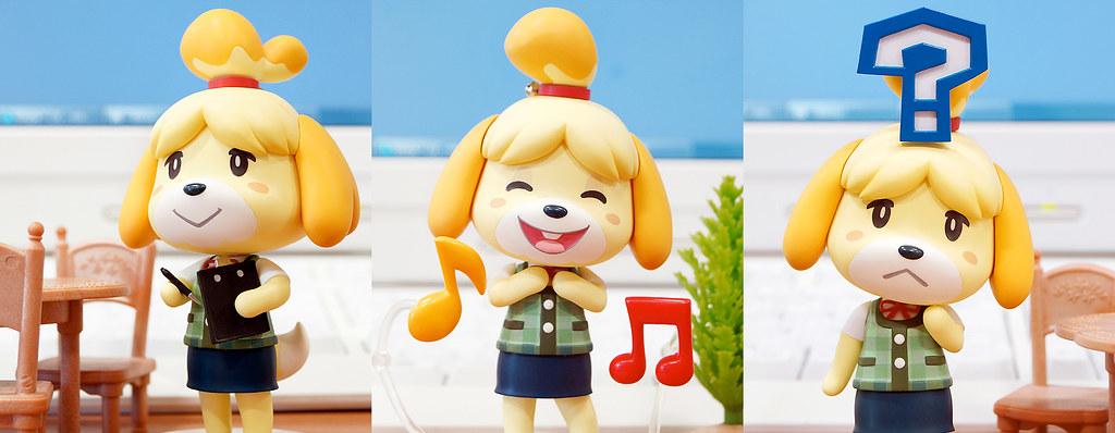 Animal Crossing New Leaf Room Pc Descargar