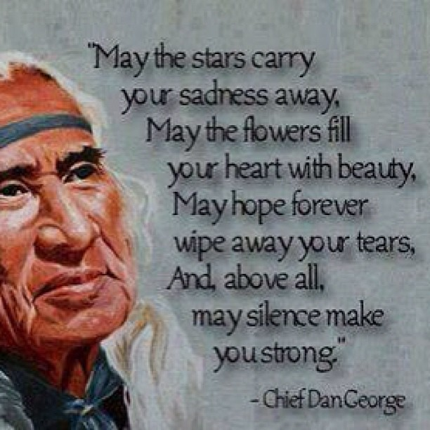 Native Love: 1000+ Images About Native Love...... On Pinterest