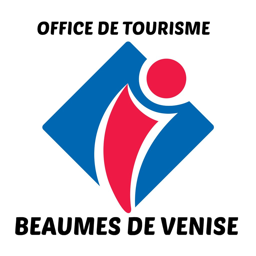 Logo otf2014 beaumes office de tourisme de beaumes de venise flickr - Office de tourisme beaumes de venise ...
