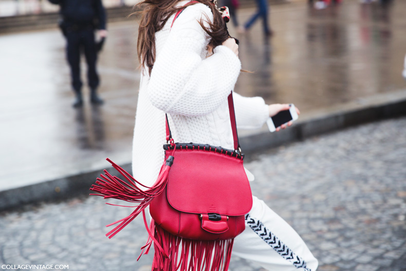 Paris_Fashion_Week_Fall_14-Street_Style-PFW-Chiara_Totire-1