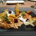 Tour Gastronómica SANA Hotels - Flor de Lis