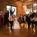 Guilford Group Wedding Shot
