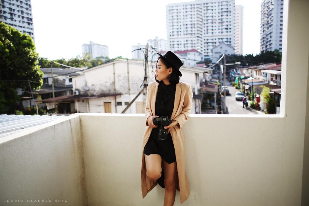 Tobe Blog-37