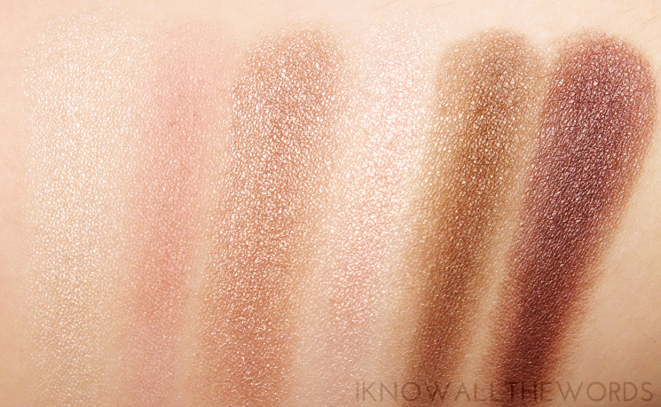 essence all about nude eyeshadow palette (2)