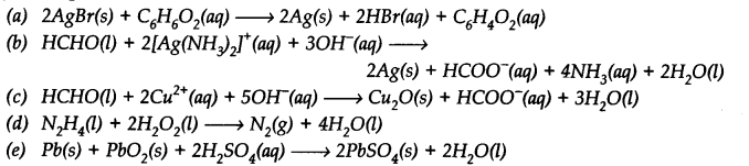 ncert-solutions-for-class-11-chemistry-chapter-8-redox-reactions-21