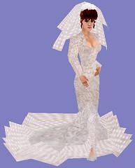 f_Wedding1