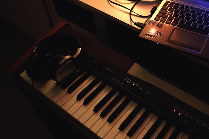 piano 037