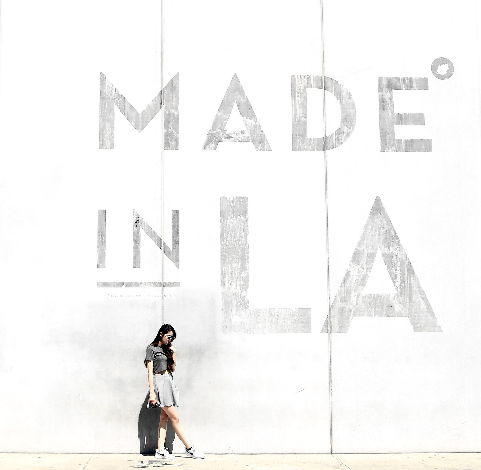 0315-made-in-la-los-angeles-dtla-hipster-wall-art-sporty-chic-lifestyle