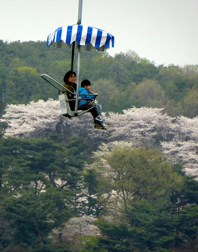 C16-Seoul-Grand Parc-j4 (4)