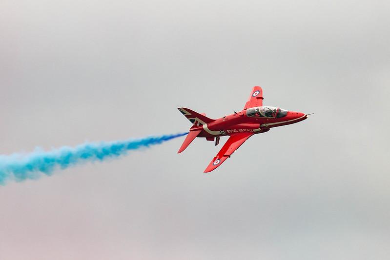 2016_Cosford_Airshow-511.jpg