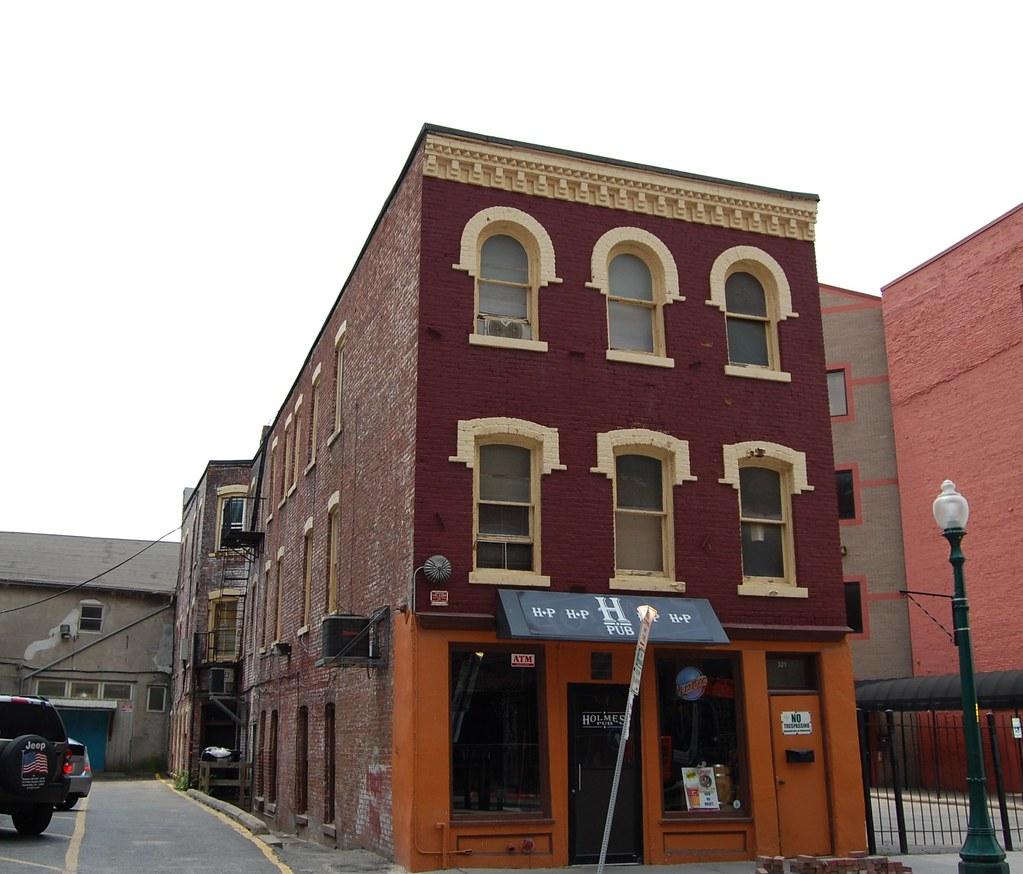 Hotels Around Syracuse Ny