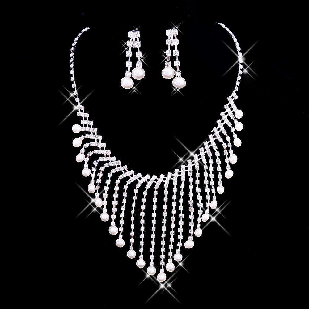 collier plaque or femme