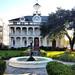 Loyola - New Orleans