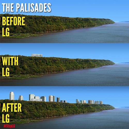 The Palisades Before/With/After LG | by protectthepalisades