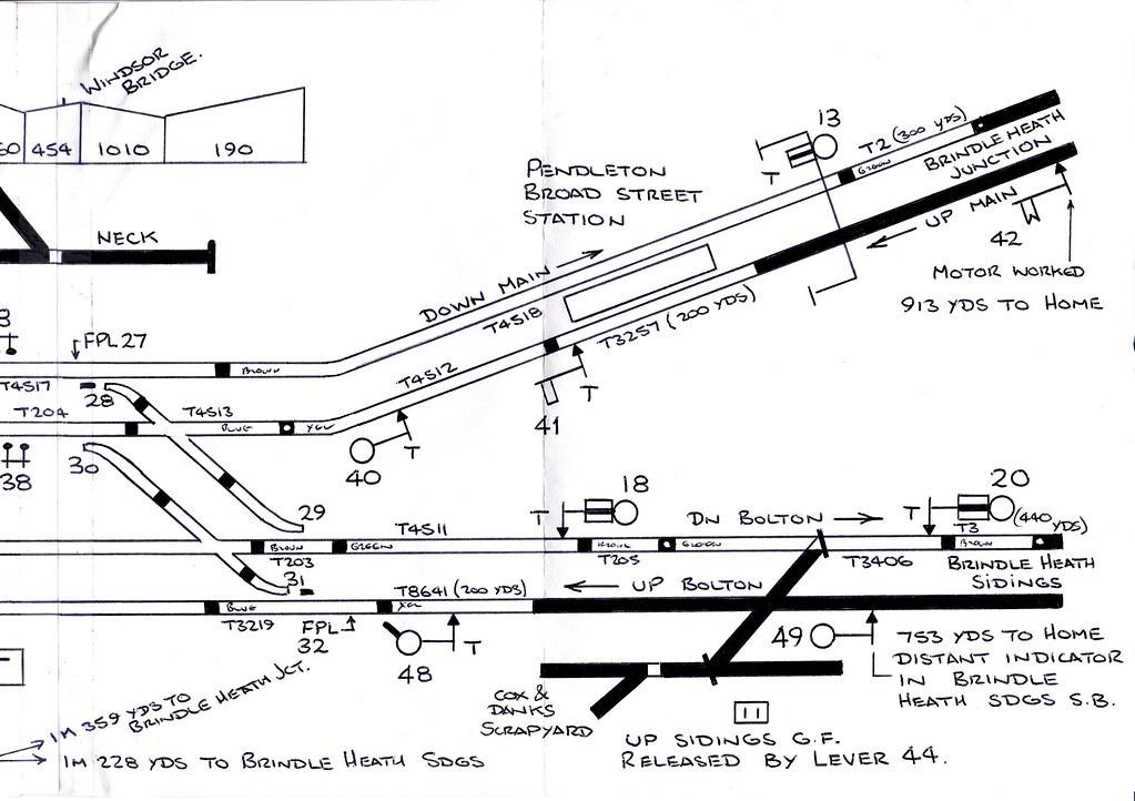 windsor bridge diagram 1975  part2