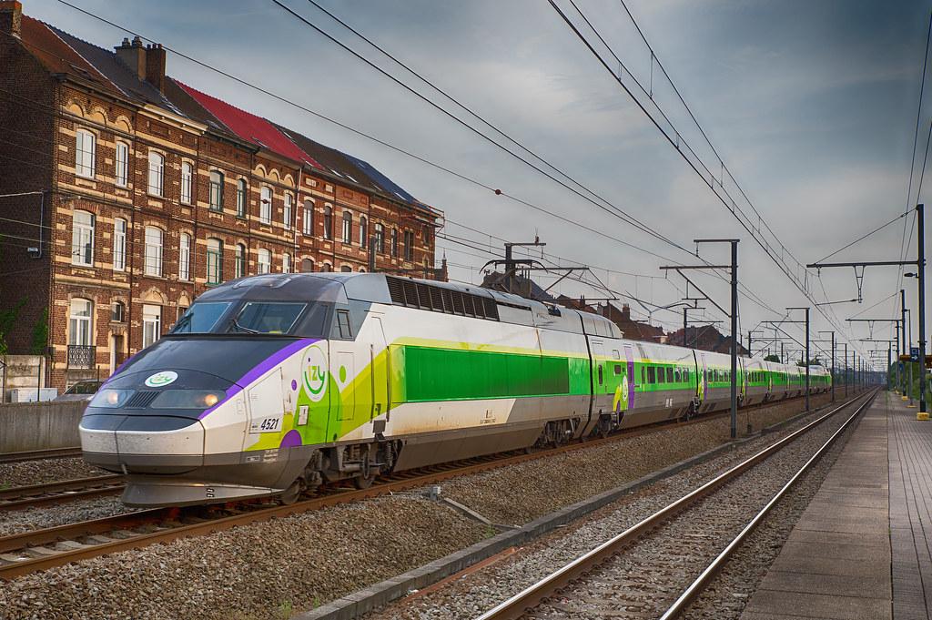 4521 Ruisbroek