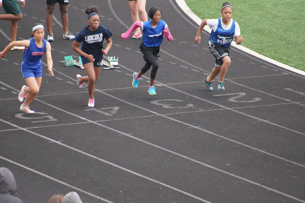 iesa 2013 state track meet results