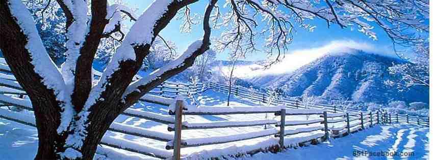 Image result for winter wonderland banner