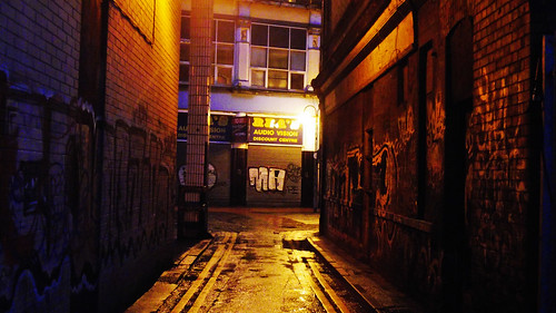 Dark-and-Dank-Alley