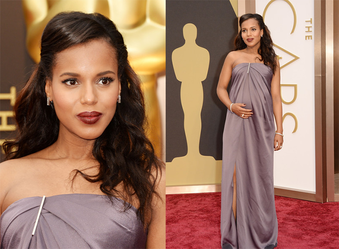 Oscars14-Kerry Washington
