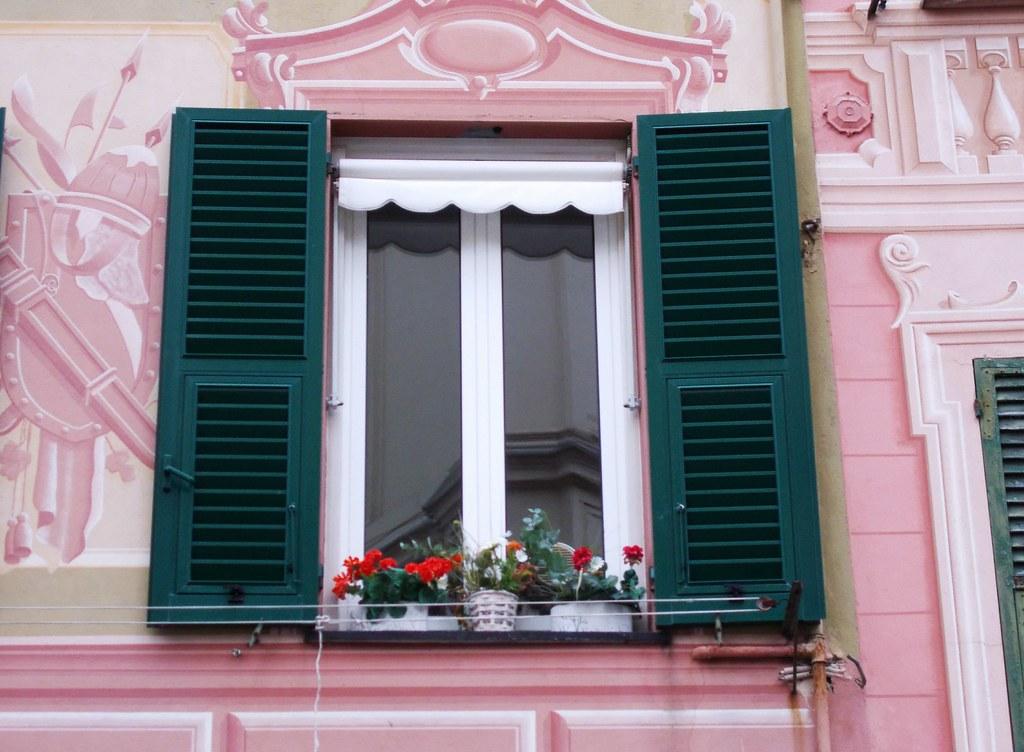 Affacciati alla finestra amore mio explore - Jovanotti affacciati alla finestra ...