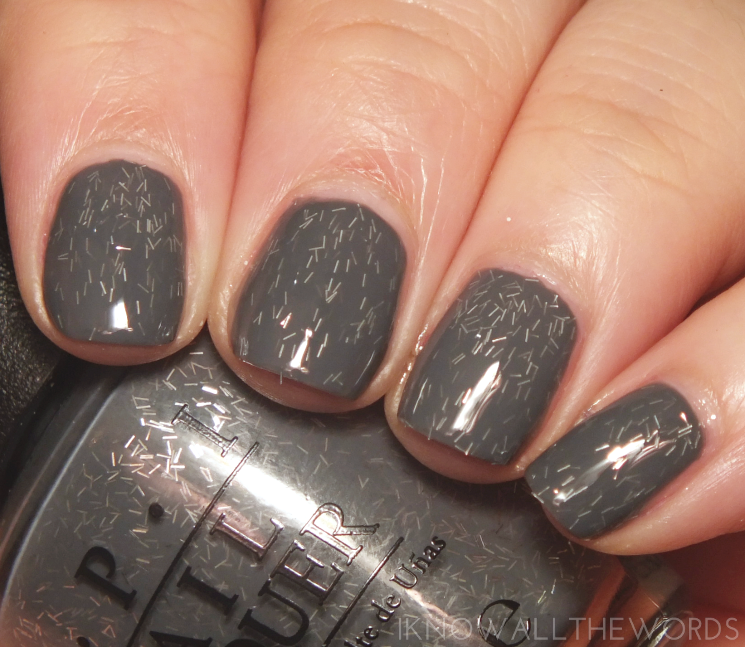 opi special edition what time isn't it (1)