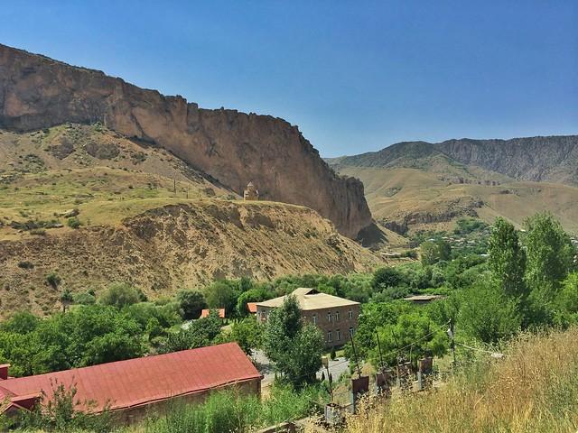 Areni (Armenia)