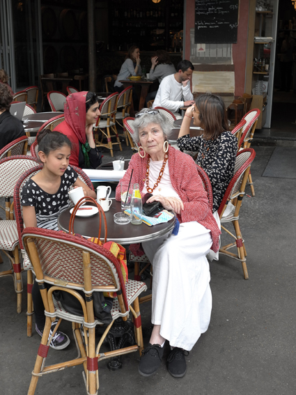 16f29 Paseo St Germain Place d Italie_0007 variante Uti 425