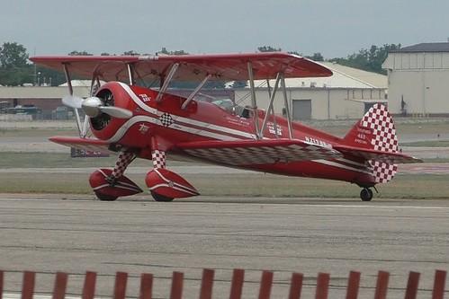 S1010089_Susan_Darcy's_Biplane