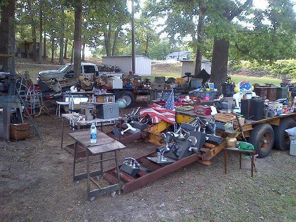 For Sale Sign Picture >> Estate Sale Items   SharkValley   Flickr