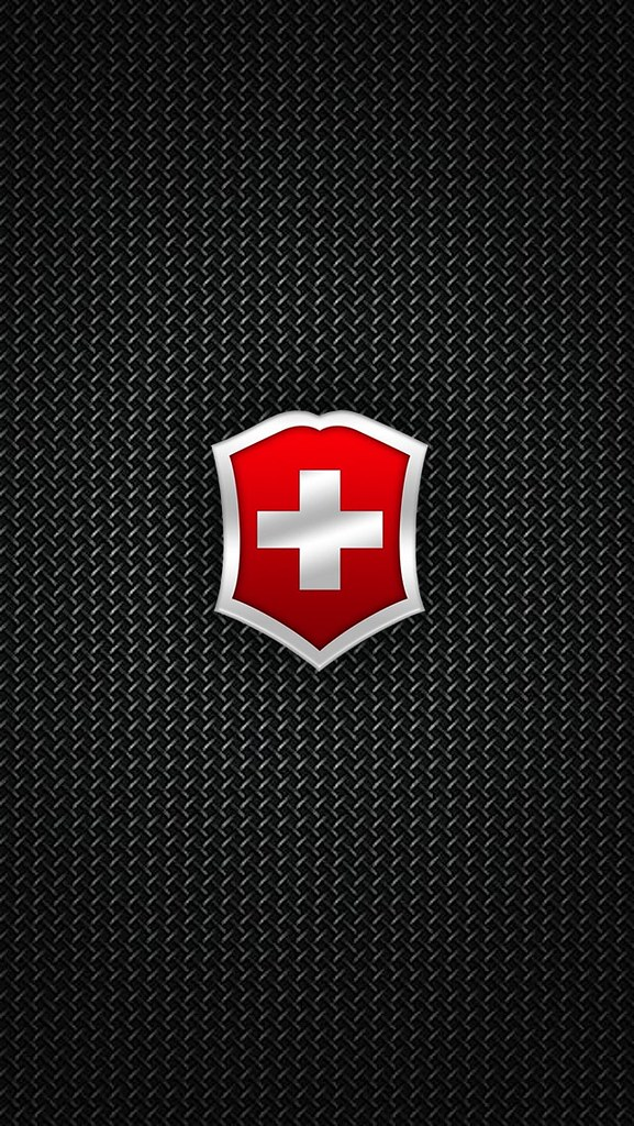 Swiss Army Wallpaper iPhone 5 by Appleraicing ...