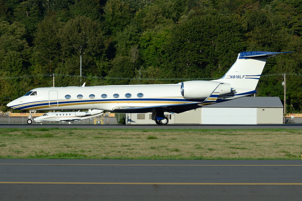 Private N818LF | Flickr - Photo Sharing!: https://www.flickr.com/photos/smartjunco/9841493304