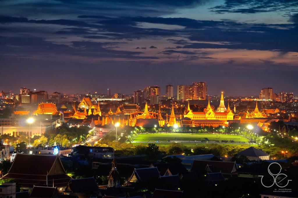 mobil royal thai växjö