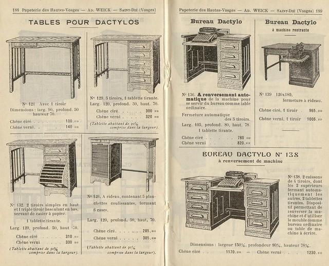 Image Result For Fournitures De Bureau