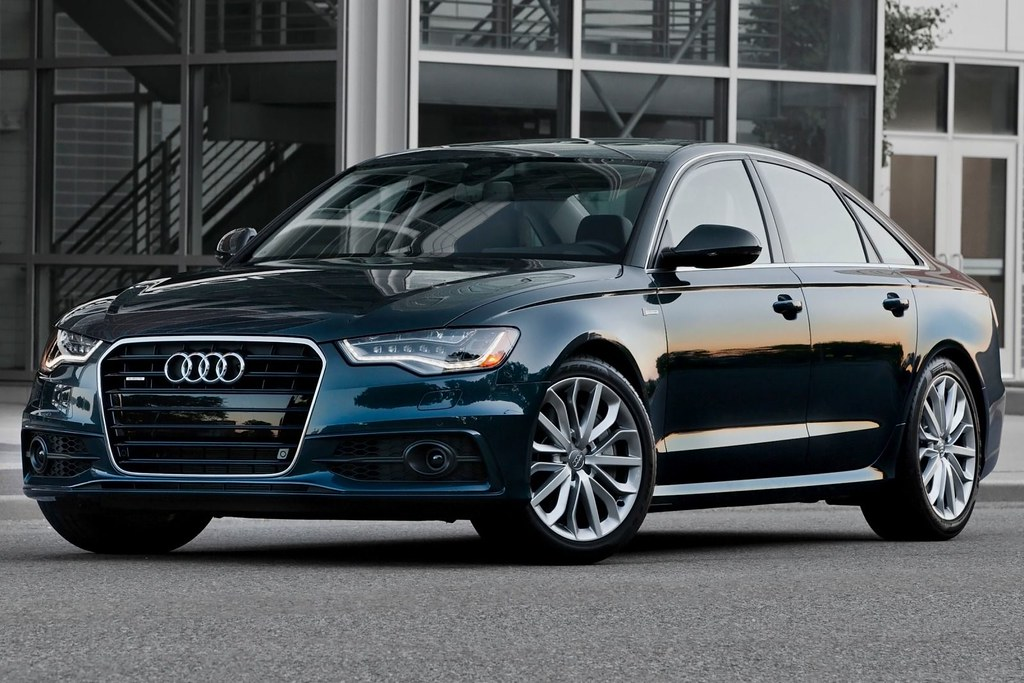 2015 audi a6 black 2015 a6 audi black audi http flickr. Black Bedroom Furniture Sets. Home Design Ideas